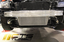 Load image into Gallery viewer, CTS TURBO B8/B8.5 A4/A5/ALLROAD 2.0T FMIC KIT (600HP)