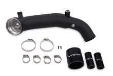 Load image into Gallery viewer, VRSF Charge Pipe Upgrade Kit 2007 – 2010 BMW 535i N54 E60/E61