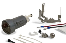 Load image into Gallery viewer, PRECISION RACEWORKS BMW E9X/E8X FUEL PUMP EXPANSION MODULES