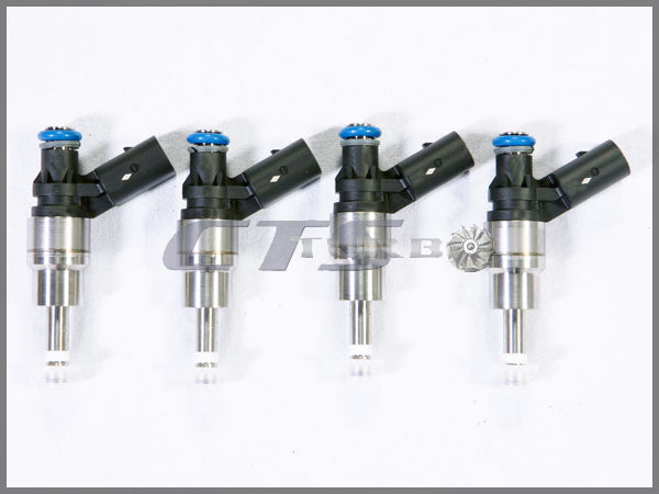 FSI RS4 INJECTOR SET OF 4 (079906036D)