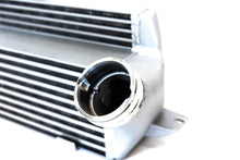 "Load image into Gallery viewer, ARM 335I 5"" INTERCOOLER FMIC"