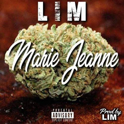 https://addictivemusic.lnk.to/MarieJeanne