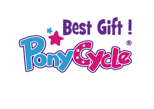 PonyCycle GmbH