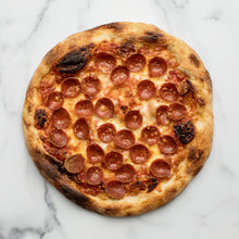Load image into Gallery viewer, Pepperoni (Thursday 4/22 Delivery)