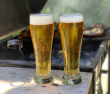 Beers to Drink with Ribs