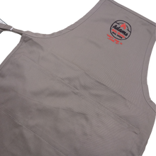 Load image into Gallery viewer, Adams Rib Rubb Apron