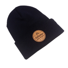Load image into Gallery viewer, Adams Rib Rubb Beanie