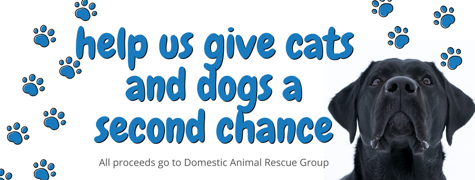 Domestic Animal Rescue Group