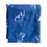 SCARF - French Bulldog
