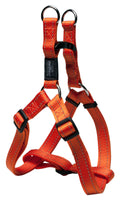 LARGE STEP-IN HARNESS