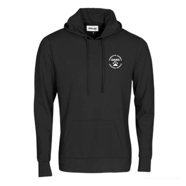 DARG ADULT SUMMER HOODIES