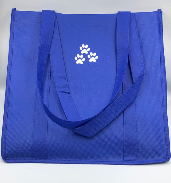 DARG SMALL REUSABLE SHOPPING BAG
