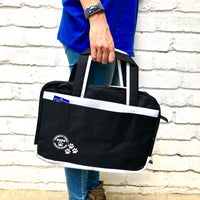 DARG LAPTOP BAG - ASSORTED COLOURS