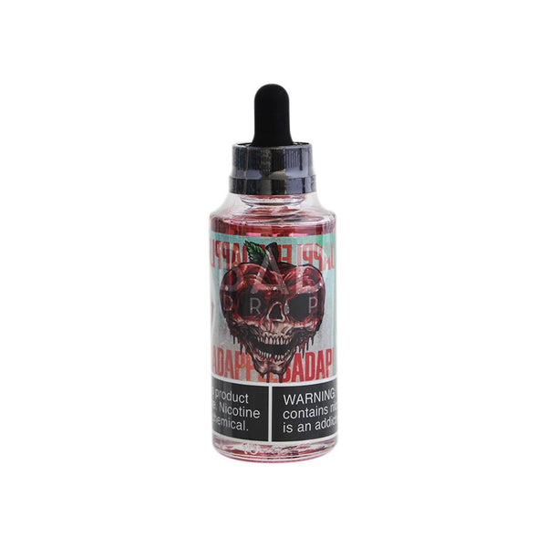 Bad Apple by Bad Drip Labs 60ML EJUICE