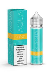 Flow by Aqua E-Liquids 60ML EJUICE