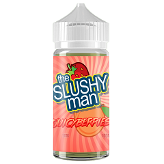 Juicyberries by The Slushy Man 100ML