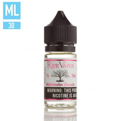 Watermelon Granita by Ripe Vapes Saltz 30ml