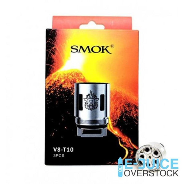 SMOK TFV8 Cloud Beast Replacement Coil