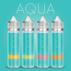 AQUA BUNDLE 240ML -