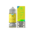 products/kilo_sour_series_-_pineapple_peach_sours_ice_100ml.png