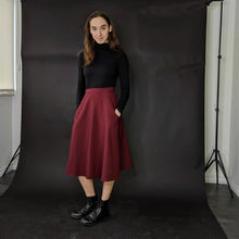 Load image into Gallery viewer, kelse [skirt]