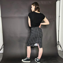 Load image into Gallery viewer, linda [skirt]