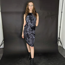 Load image into Gallery viewer, Jay Dress