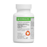 Thermo Complete® 90 compresse - Herbalife