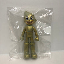 Load image into Gallery viewer, Astro Boy Grin by Ron English Popaganda x Sfbi Original Bronze