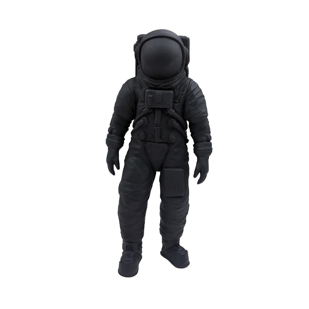 MOONMAN V3 FIGURE BILLIONAIRE BOYS CLUB