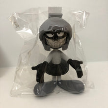 Load image into Gallery viewer, Marvin the Martian Holiday Exclusive MONOTONE (AP)