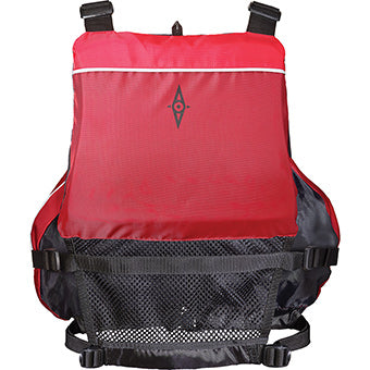 Point 65 Discovery PFD For Kayaking