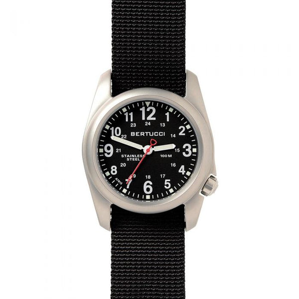 Field Watch A-2S
