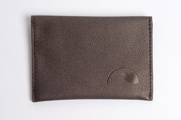 Smith + Coney | Wallet & Coin Purse Set