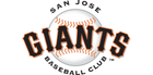San Jose Giants Dugout Store
