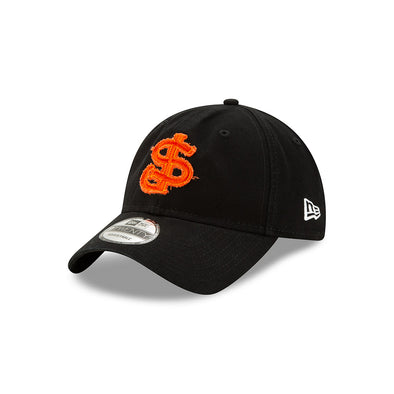 San Jose Giants New Era Rugged Cap