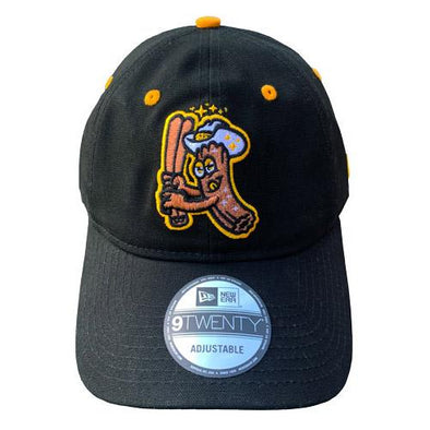 San Jose Giants New Era San Jose Churros Adjustable Cap