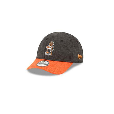 San Jose Giants New Era Shadow Gigante Cap