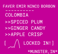 Load image into Gallery viewer, Faver Emir Ninco Borbon