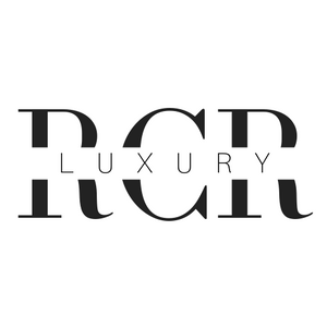 RCR Luxury Boutique