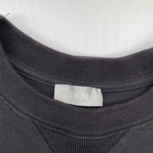Load image into Gallery viewer, Christian Dior Black T-Shirt