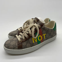 Load image into Gallery viewer, Gucci FAKE Lowtop Sneaker
