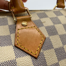 Load image into Gallery viewer, Louis Vuitton Damier Azur Bag