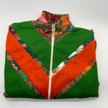 Load image into Gallery viewer, Gucci Jersey Unisex Jacket