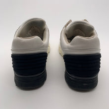Load image into Gallery viewer, Chanel White/Black Sneaker