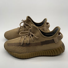 Load image into Gallery viewer, Yeezy Brown Sneaker