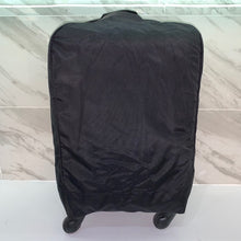 Load image into Gallery viewer, Louis Vuitton Damier Graphite Suitcase