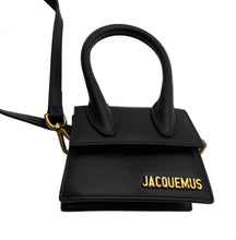 Load image into Gallery viewer, Jacquemus Mini Bag