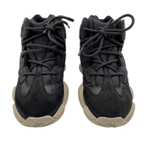 Load image into Gallery viewer, Yeezy Black Boost 350 Sneaker