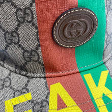 Load image into Gallery viewer, Gucci Fake/Not Hat